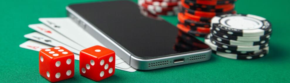 Casino Boni - Häufige Bonus in deutschen Online Casinos